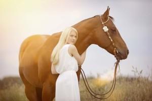 Pferdefotografie Siegen